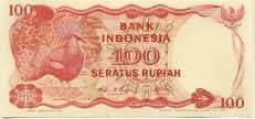 Rupiah