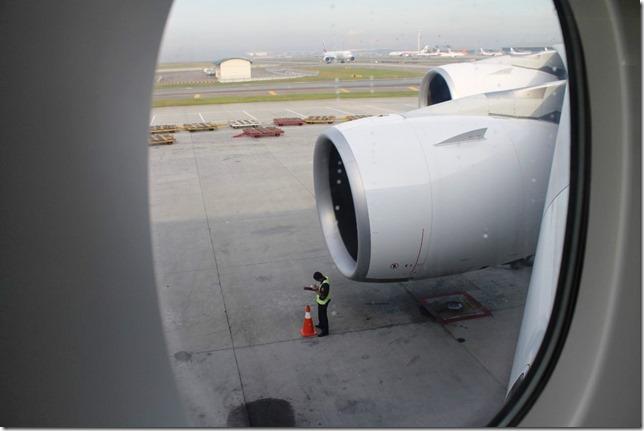 06_MH_Airbus_A380