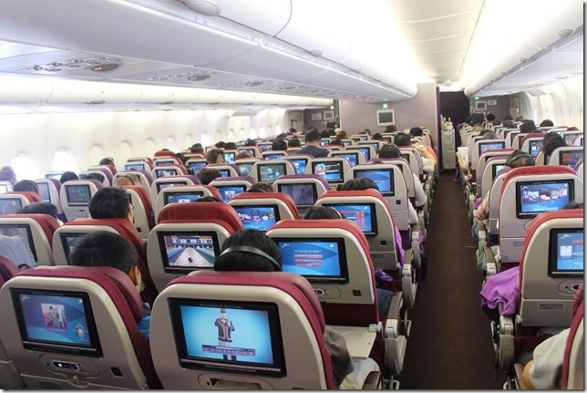 07_MH_Airbus_A380_Interior