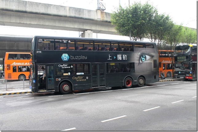 10_Bus_Hong_Kong
