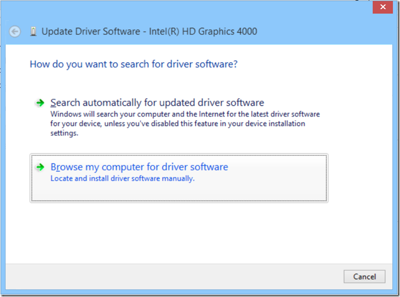 03_browse_driver