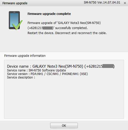 samsung_note_3_neo_update_5
