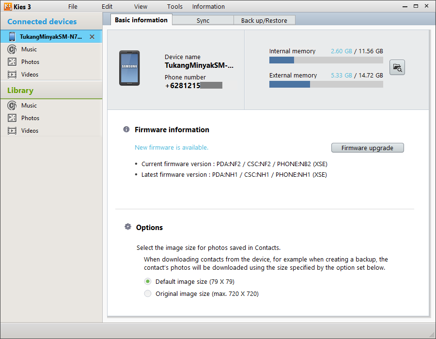 samsung_note_3_neo_update