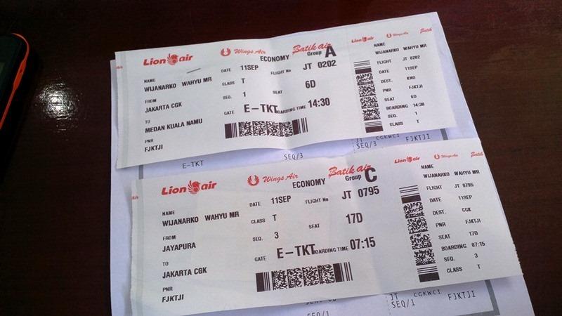 wahyu wijanarko id penerbangan dari jayapura ke medan rh id wahyu com tiket jakarta ke medan tiket pelni medan ke jakarta