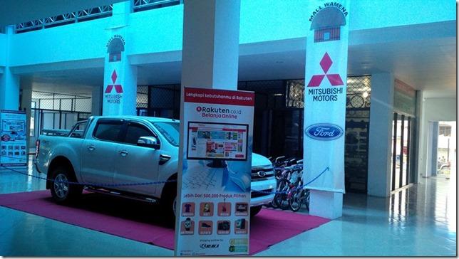 Mall_Wamena_1