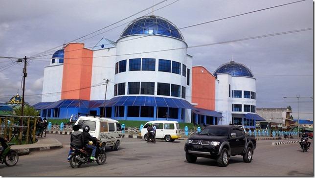 Mall_Wamena