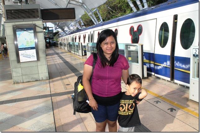 24_Disneyland_HK