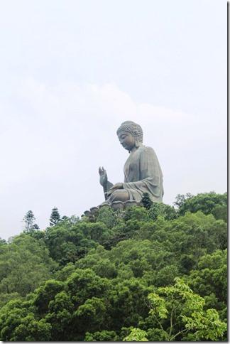 18_Giant_Buddha